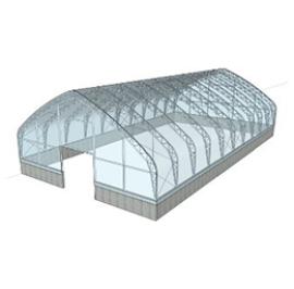 Apex Building Series