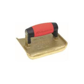 QLT Bronze Hand Edger375x375