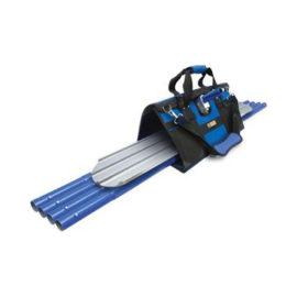 1100900 - Bull Float Kit