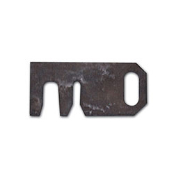 4in latches