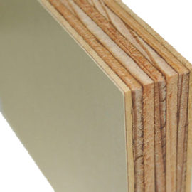 Plywood image