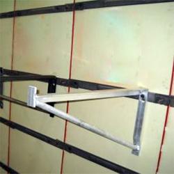 aluminium scaffold bracket