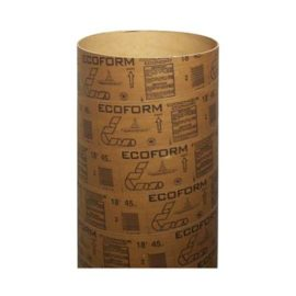 ecoform economic form-work tubes