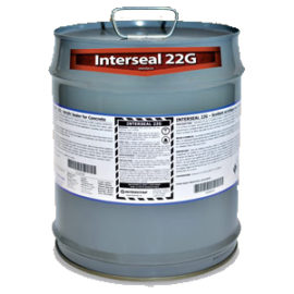 Sealer-22G